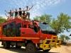 mozambique-safari-truck