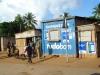 mozambique-straat-verkopers
