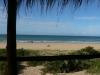mozambique-strand