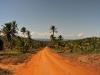 mozambique-op-de-weg