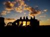 mozambique-safari-truck-rei
