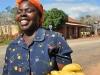 mozambique_bananen