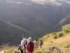 wandelen-in-swaziland