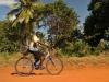 mozambique-op-de-fiets