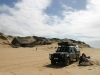 mozambique-selfdrive-4x4-be