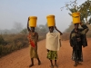 mozambique-vrouwen-water-ha