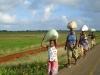 mozambique-vrouwen